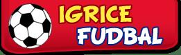 IgriceFudbal.org