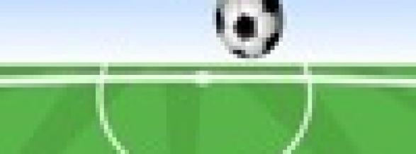 Pimpuj fudbalsku loptu