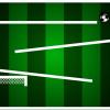 Fudbal sa klikerima