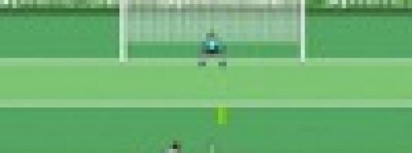 Penali u fudbalu