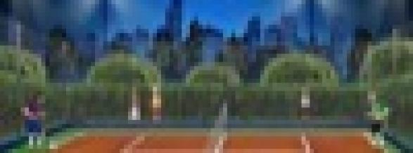 Fudbalski tenis