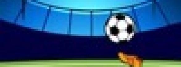 Fudbal u slobodnom stilu igrica