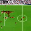 Fudbal protiv dinosaorusa igrica