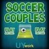 Fudbal u parovima