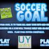 Fudbalski gol