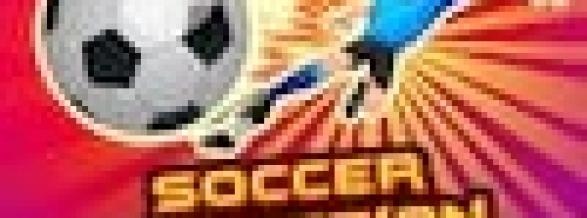 Fudbalske senzacije