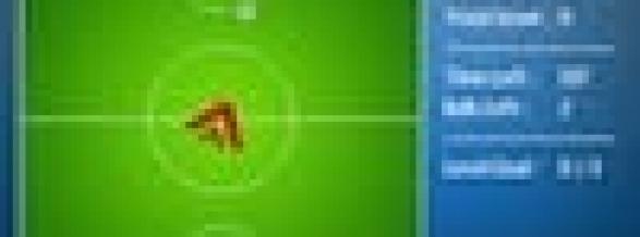 Fudbal sa odbijanjem