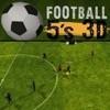 Fudbal u 3D
