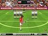 Fudbalski udarac igra