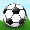 Fudbal u slobodnom stilu