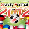 Gravitacioni fudbal