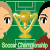 Šampionat u fudbalu