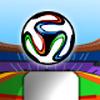 Igrica fudbal za Android telefone