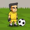Trikovi u fudbalu igrica